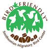 Supporting-migratory-northwestern-birds