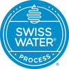 Swiss-Water-primary-blue-logo